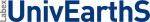 logo_UnivEarthS_153.jpg